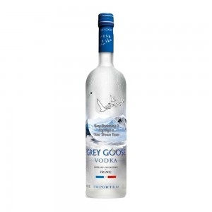 ACTIVE# Grey Goose Original 75cl