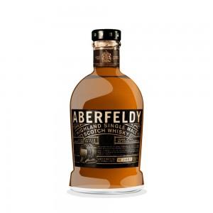 Aberfeldy 21 Year Old 75cl