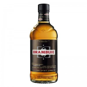 Drambuie Original 75cl