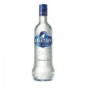 # Eristoff 70cl