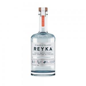 Reyka 70cl
