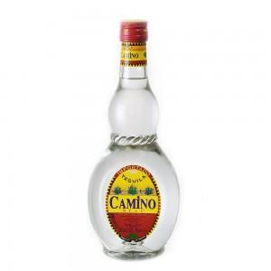 # Camino White Tequila