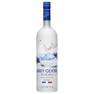 # Grey Goose Original 4.5L