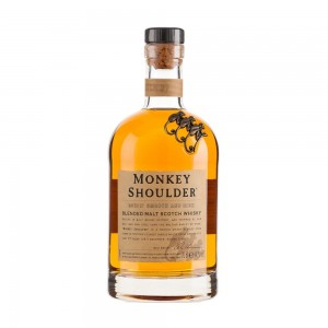 # Monkey Shoulder 70cl