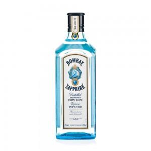 # Bombay Sapphire 75cl