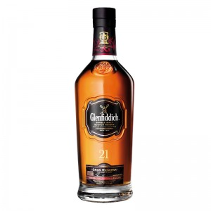 ACTIVE# Glenfiddich 21 Year Old 70cl