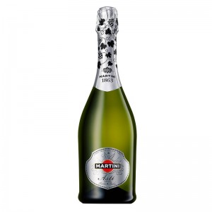 ACTIVE# Martini Astispumante 75cl