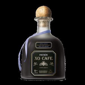 Patron XO Café