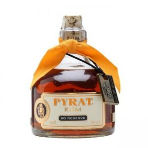 ACTIVE# Pyrat XO Reserve 70cl