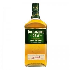 Tullamore D.E.W. Original 70cl