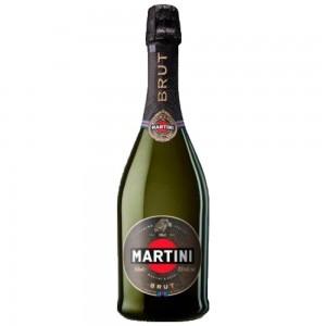 ACTIVE# Martini Brut 75cl
