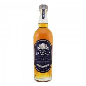 ACTIVE# Royal Brackla 12 Years Old 70cl