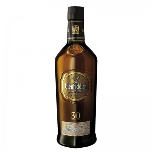 # Glenfiddich 30 Year Old 70cl